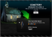 CemeteryLevel8