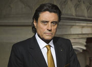 Ian-McShane-cast-in-Jack-the-Giant-Killer