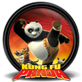 Kung Fu Panda 3 (6)