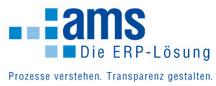 AMS_Logo.PNG