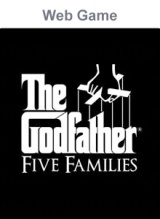 The-Godfather-Five-Families WEBDLboxart 160w