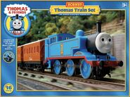 HornbyThomasSet2009