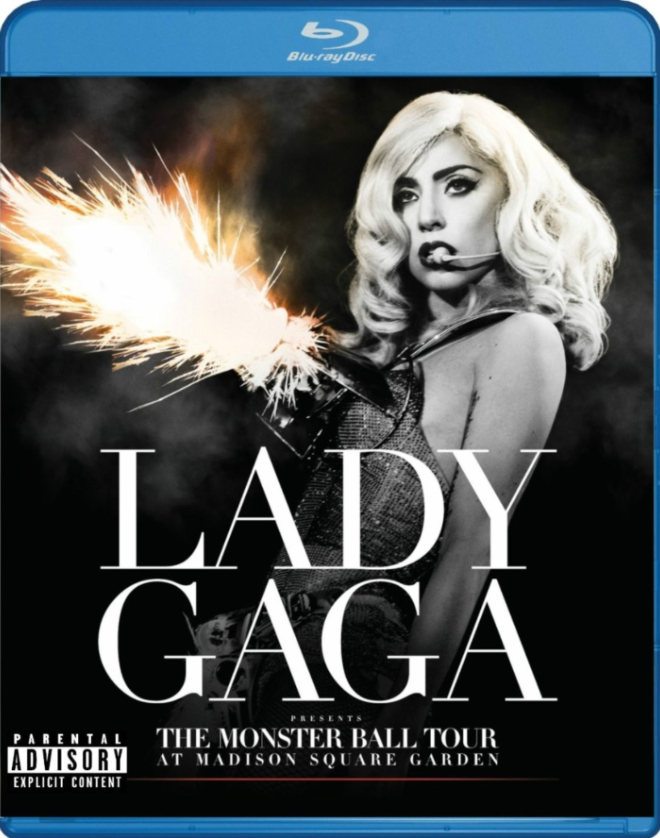 MB-Blu-ray-bestbuy