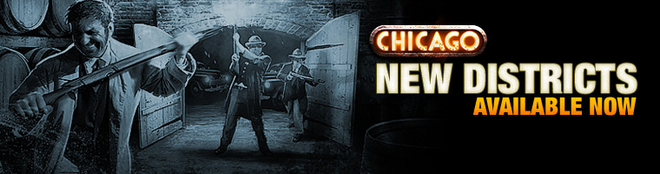 Chicago4 6 availableNow HP