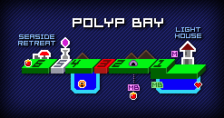 ShantaeRR - maps - Polyp Bay