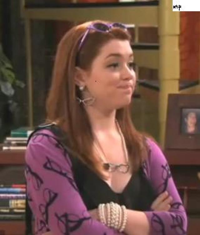 Watch together with 10 Tv Show Episodes That Will Turn 10 Years Old In 2017 further X57ghs4 victorious Tori Tortures Teacher tv together with Wizards Of Waverly Place Episode List 3618 also . on wizards of waverly place crazy 10 minute sale