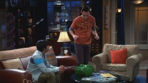 The-Big-Bang-Theory-S3-E12-172
