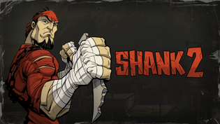 Shank-2-banner-540x303