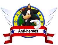AntiHeroesbutton