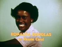 Ronalda Douglas