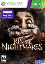 RiseOfNightmares