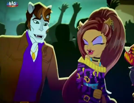 http://images2.wikia.nocookie.net/__cb20111030232710/monsterhigh/images/7/75/ClawdeenxRom.png