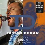 Duran duran Recorded live at St.Augustine Amphitheater, St.Augustine, FL, USA, October 13th, 2011.