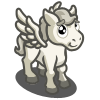 Mini Pegasus Foal-icon