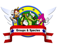 Groups&Speciesbutton