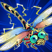 Wattdragonfly-TF05-JP-VG