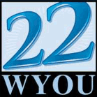 WYOU 2001
