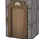 TS3Elevator
