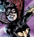 Thumb BG Batgirl