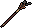 Dominion staff