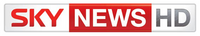 Sky news hd pr
