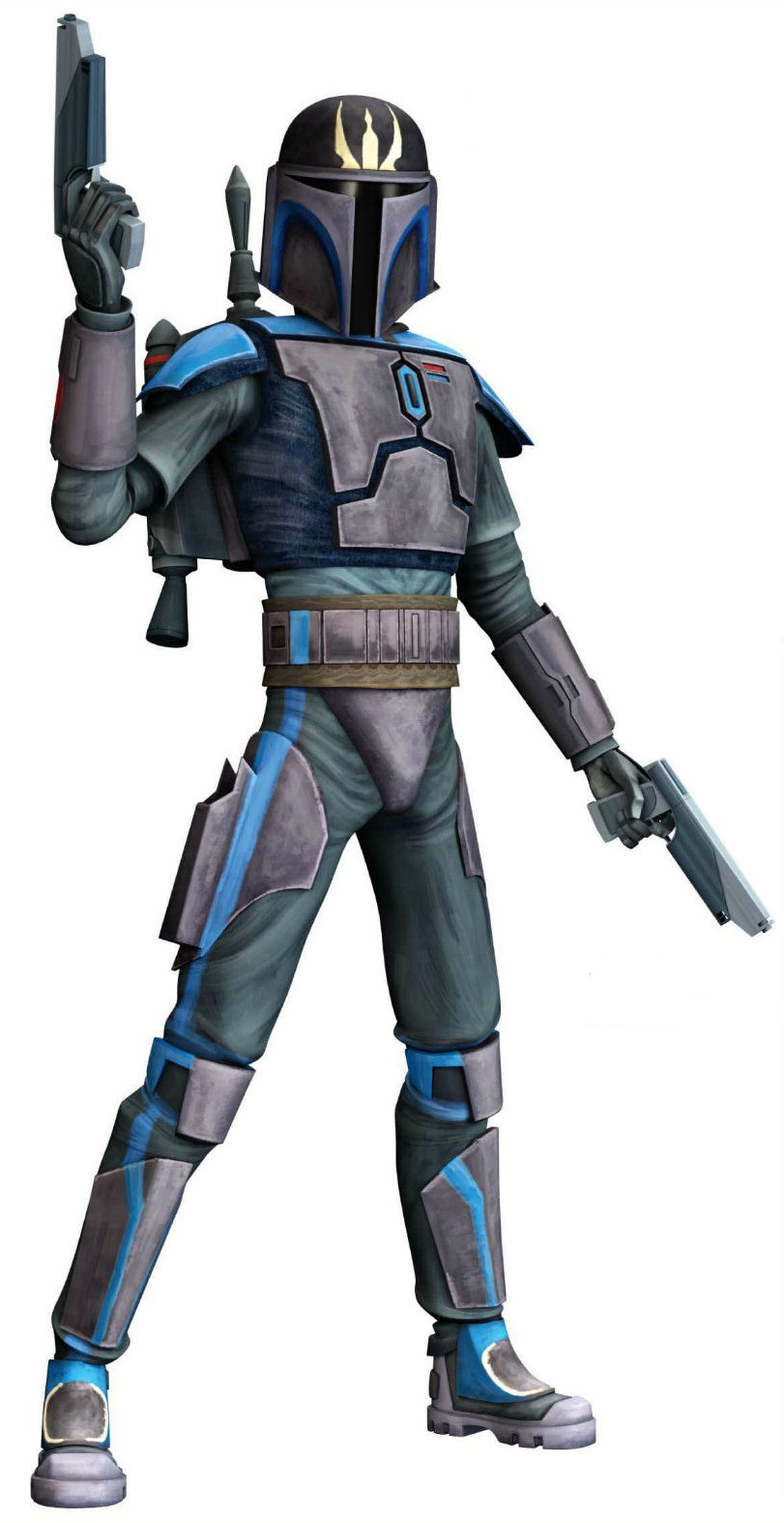 the mandalorian - photo #7