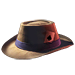Item gamblersfedora 01