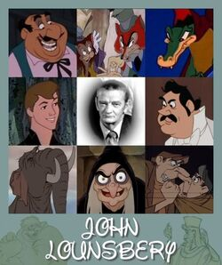 Walt-Disney-Animators-John-Lounsbery-walt-disney-characters-22959723-650-776