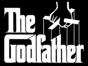 The Godfather Logo