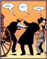 Thomas Wayne Age of Wonder 001