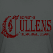 Cullens-thunderball-league-slim-fit-tee design