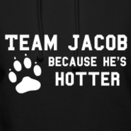 Team-jacob design