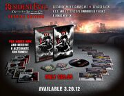 RESIDENT EVIL: OPERATION RACCOON CITY 180px-03315411575373259723