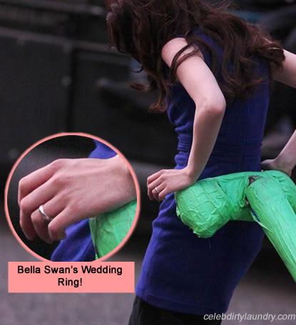 Similiar Twilight Bella Swan Engagement Ring Keywords