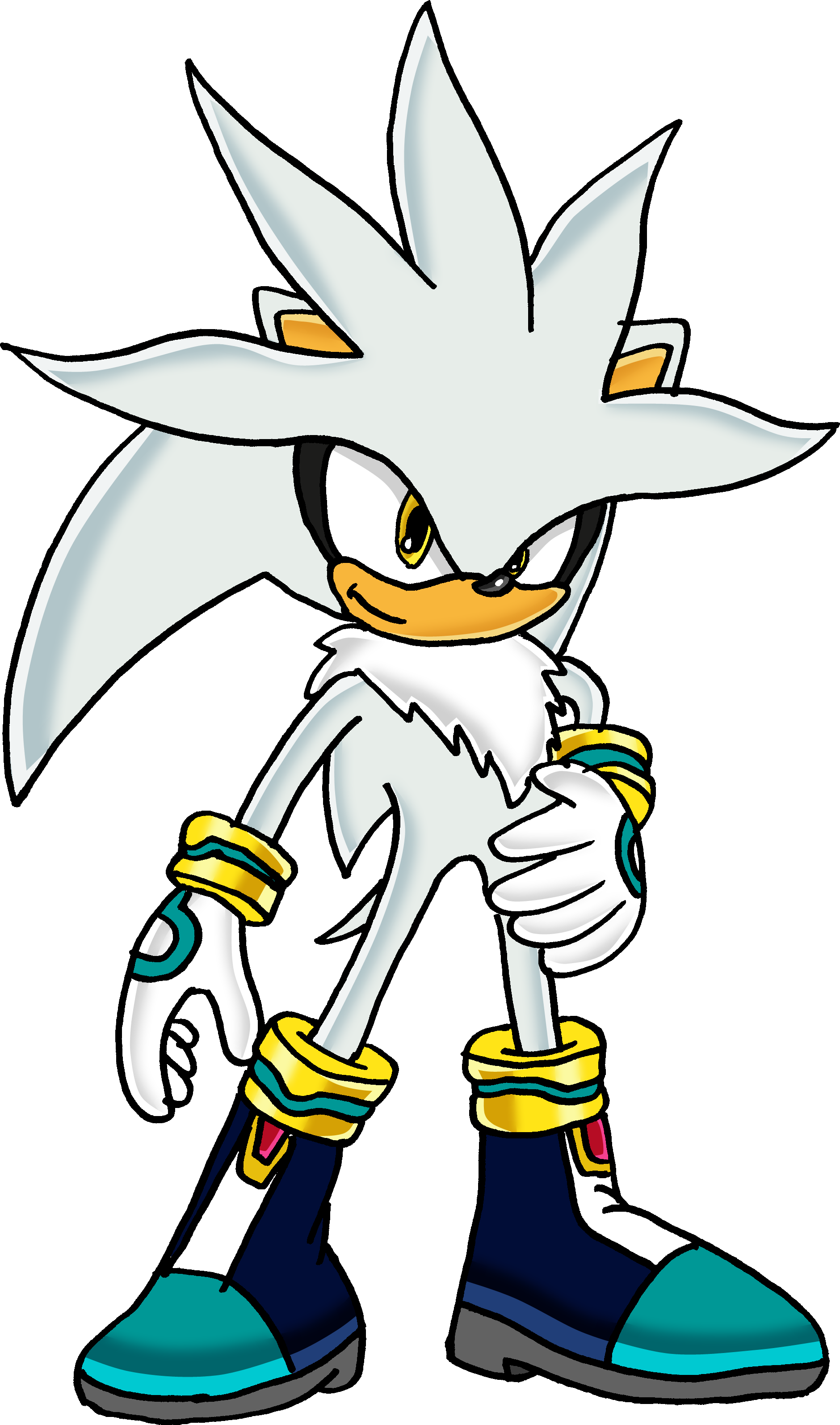 Home | silver the hedgehog Gallery | Also Try: