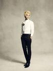 LJJ Fotos Oficiales 105px-Lee_Jae_Jin7