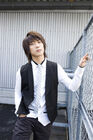 CMH Fotos Oficiales 93px-Choi_Min_Hwan4