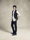 CMH Fotos Oficiales 105px-Choi_Min_Hwan7
