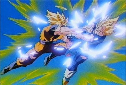File:Dragon-Ball-Z-Goku-SSJ2-
