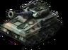 Scorpion Tank.png