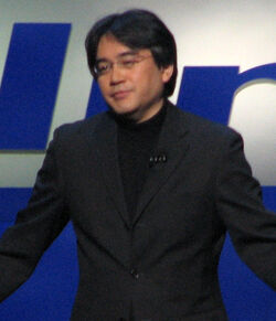 Iwata-e3-2006 crop