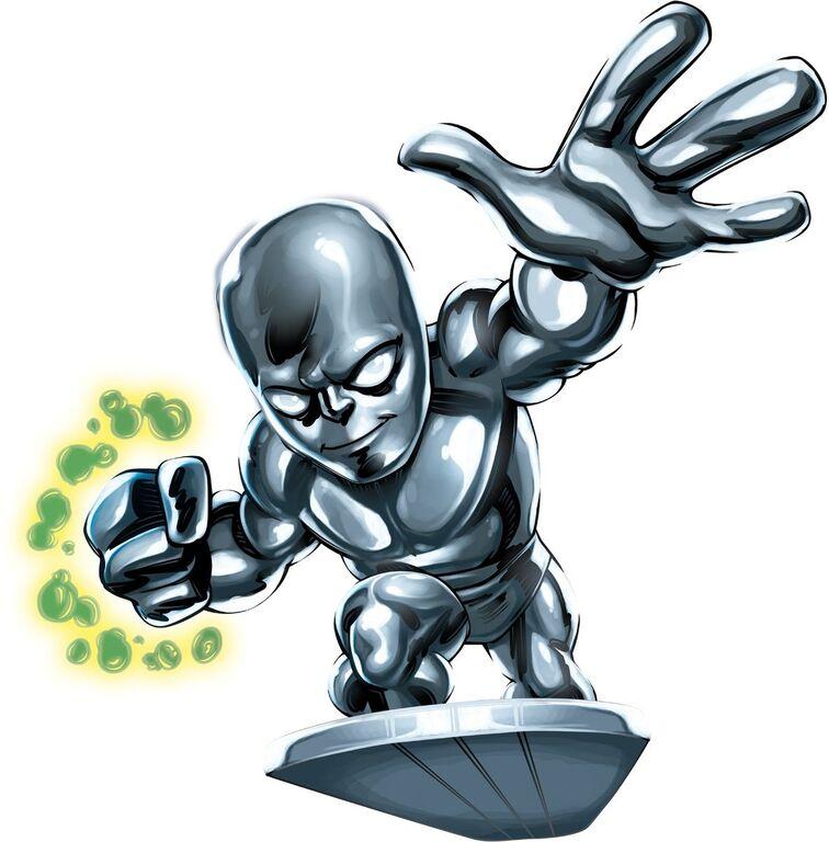 Archivo:Marvel-super-hero-squad-arte-009.jpg - Phineas y Ferb Fanon