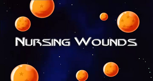 NursingWounds