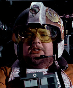 Porkins