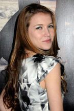 Nathalia Ramos.different.