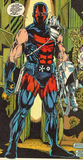 KGBeast 1