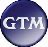 GTMcentrelogo