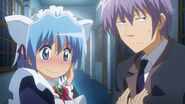 -SS-Eclipse- Hayate no Gotoku - 2nd Season - 12 (1280x720 h264) -EA2C2BB8-.mkv 000173965
