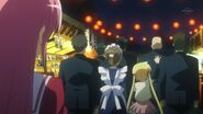 -SS-Eclipse- Hayate no Gotoku - 2nd Season - 12 (1280x720 h264) -EA2C2BB8-.mkv 000338546