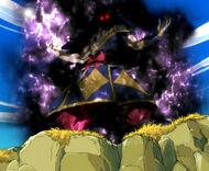 [Lista de Jutsus] Uzumaki Daisuke 190px-God_Slayer_power